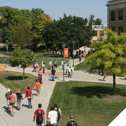 bowling green state university admissions essay
